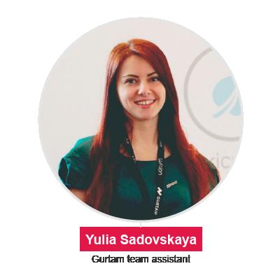 Yulia_Sadovskaya
