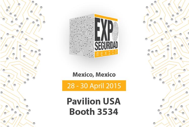 Mexico Expo