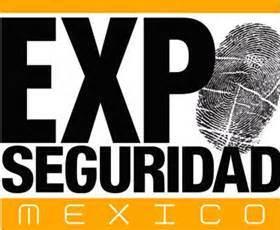 expo_seguridad