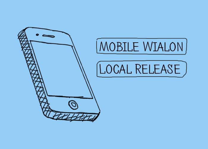 mobile-local