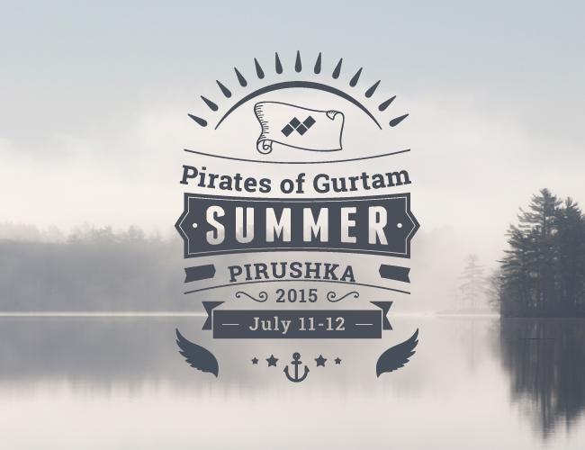 pirushka