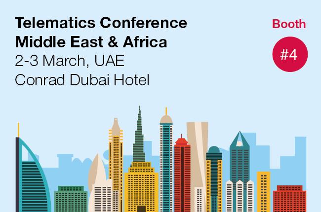 Dubai_conferenc_2016-02