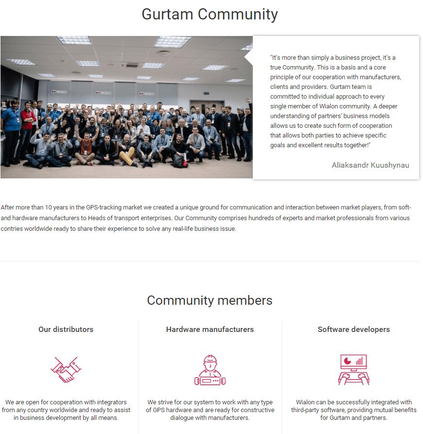 site_community_en