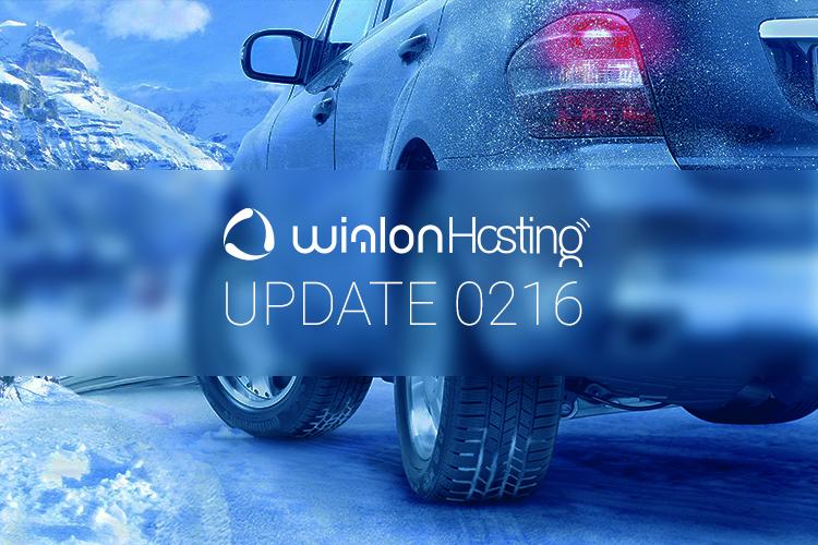 update0216-en