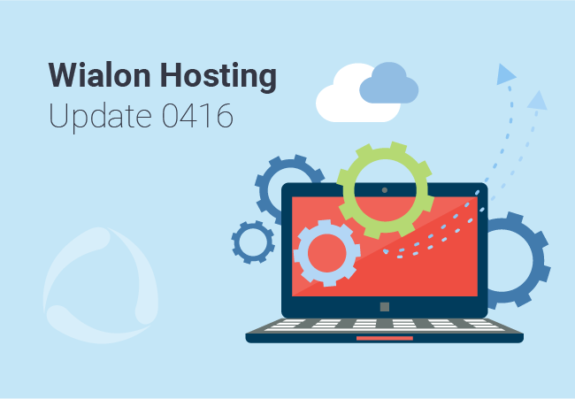 Hosting_upgrade-02