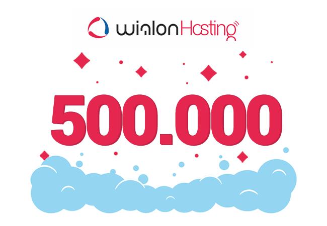 Wialon_500_00