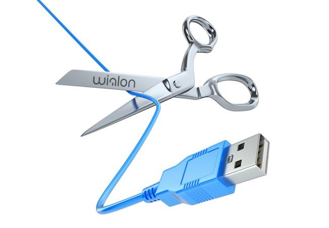 Wialon_blog
