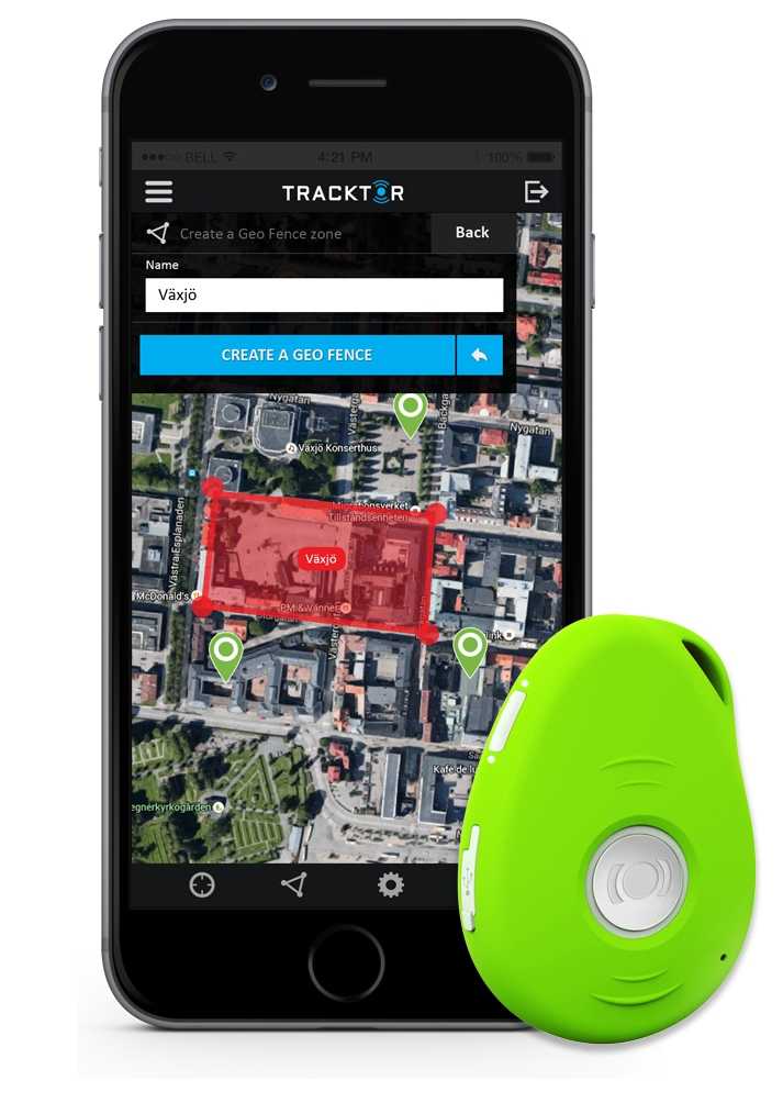 gps-tracker-minifinder-pico-green-tracktor