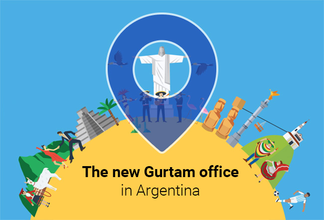 la_office_gurtam_en
