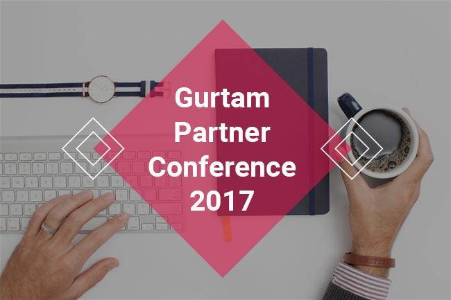 partner_conference_blog