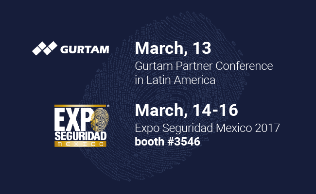 Exposeguridad-01