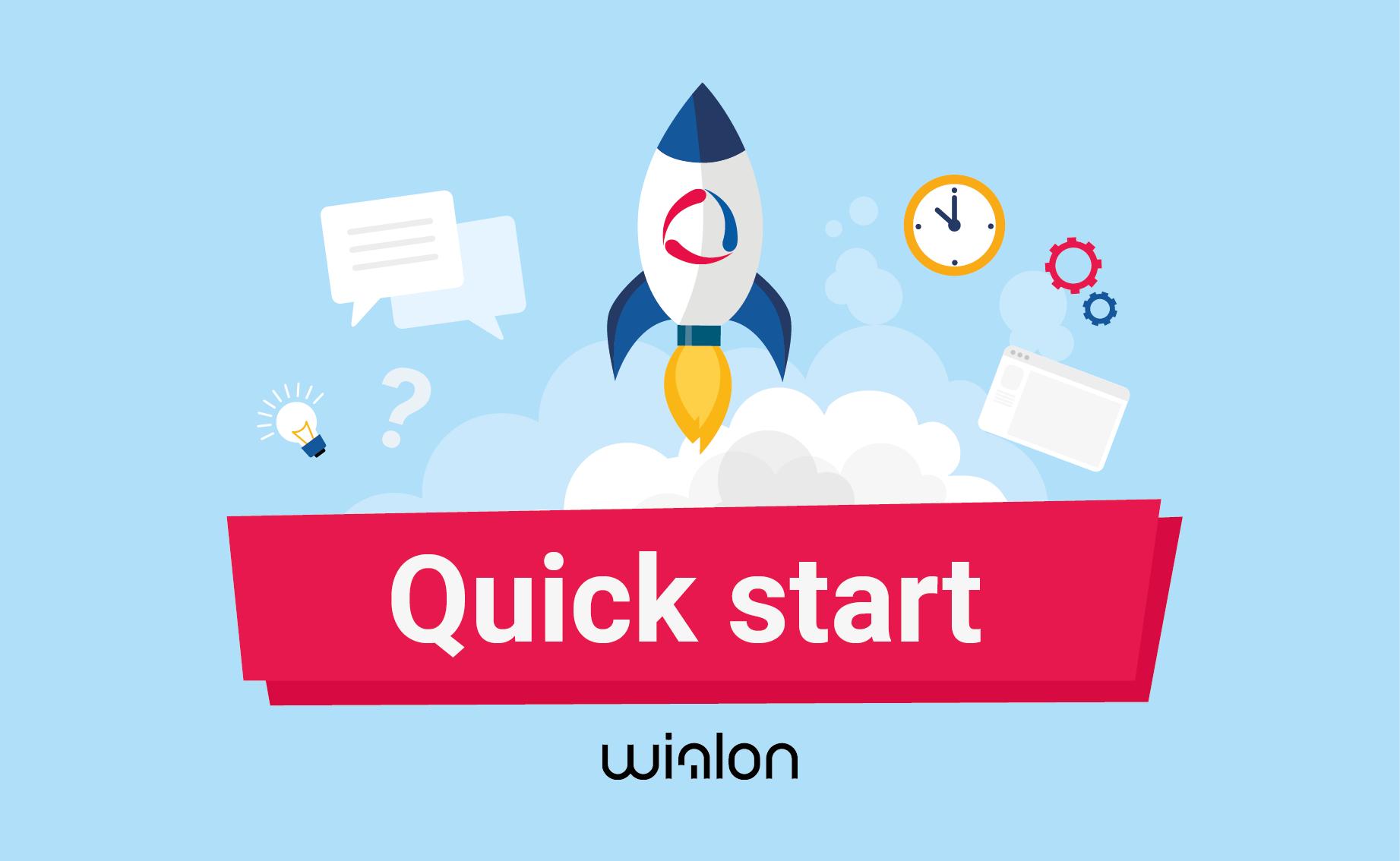Quick_start-en