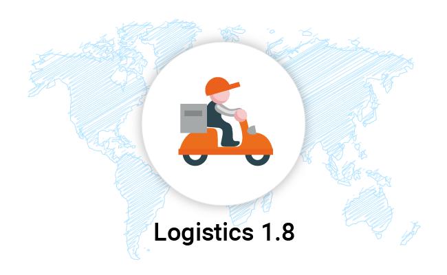 logistics 1_8-01