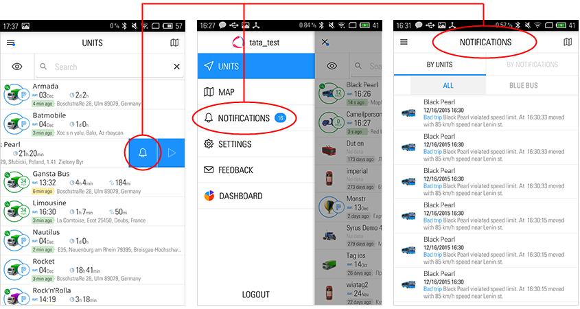 Мобильная версия виалон хостинг перенесем сайт на хостинг