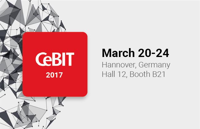 Cebit_2017-01