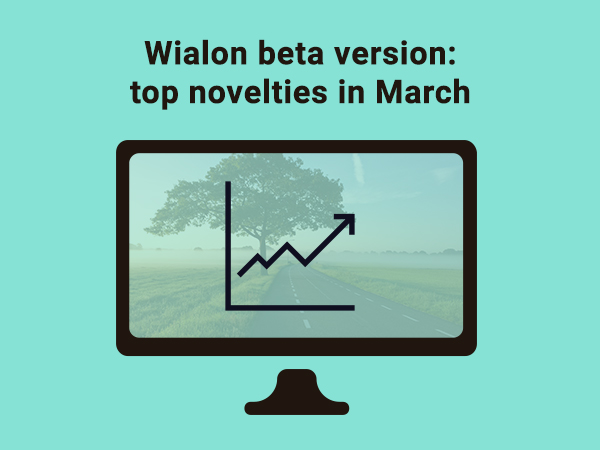 beta_march