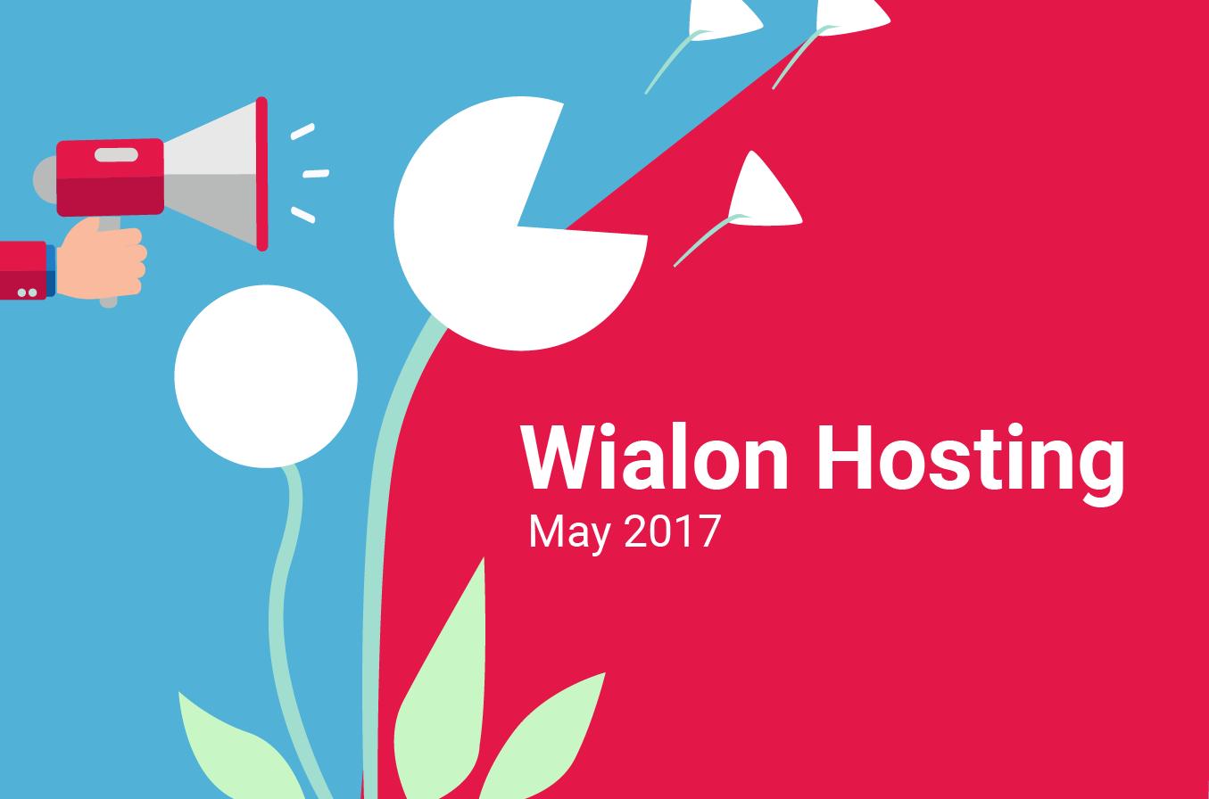 hosting_may_2017_ru
