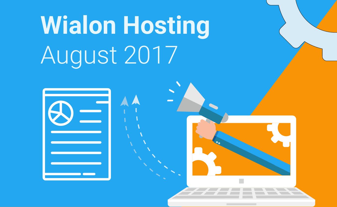 blog_ru_august_2017