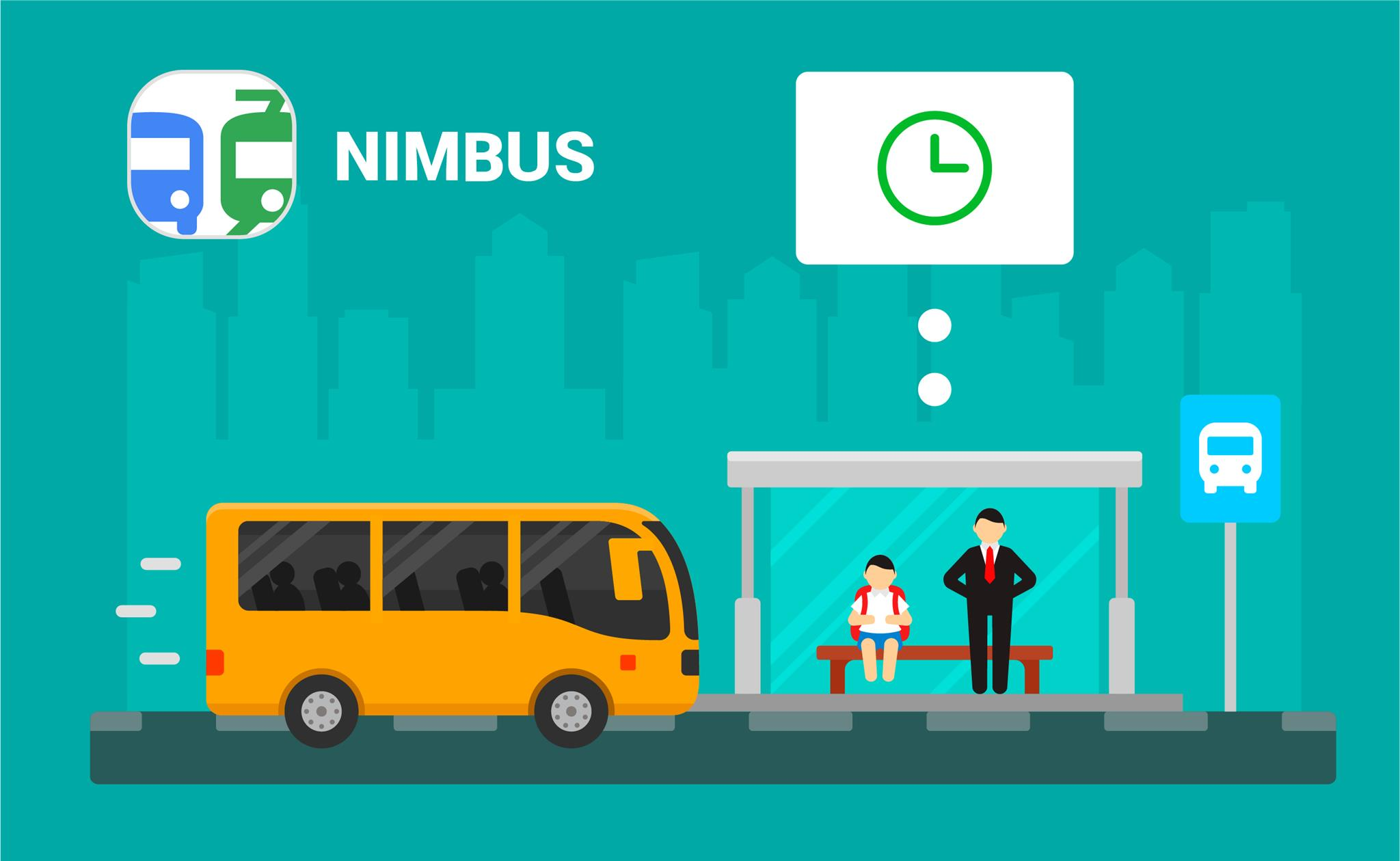 Nimbus-blog-kurteenka-01