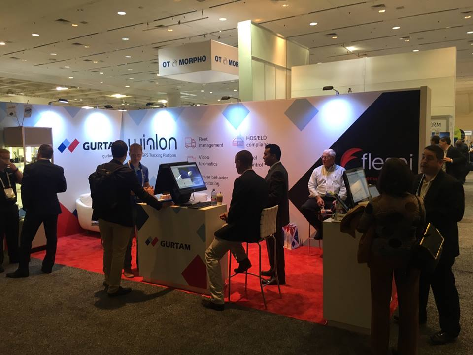 mwca-partner-booth