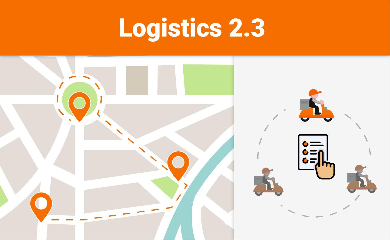 Logistics-2-3-cover